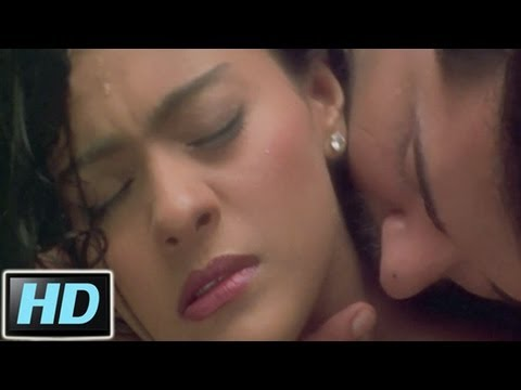 Superhit - Superhit Songs of A. R. Rahman Aawara Bhawren Jo Hole Hole Gaaye...Super hit song from movie Sapnay (1997) starring, Arvind, Prabhu Deva, Kajol, Amrish Puri....