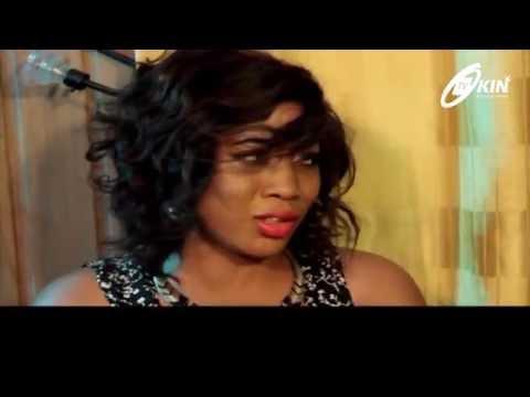 IGBORAN Latest Nollywood Movie 2016 Staring Femi Adebayo