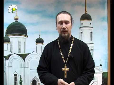 5 ноября 2016 года, в день дмитриевской родительской субботы в храме совершены заупокойные богослужения