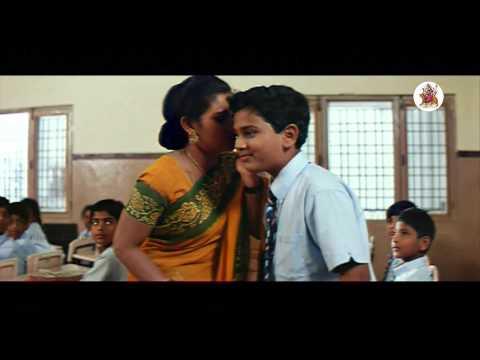 XxX Hot Indian SeX A B C D Movie Surekha Vani Children Nice Scene.3gp mp4 Tamil Video