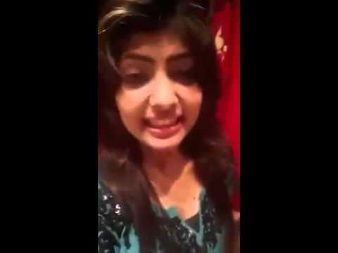 Hot Bangladeshi Sex Video
