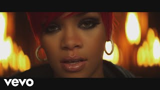 Video Eminem - Love The Way You Lie ft. Rihanna MP3, 3GP, MP4, WEBM, AVI, FLV Agustus 2017