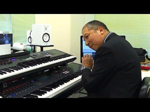 Minoru Mukaiya: Musik für die Pendlerseele