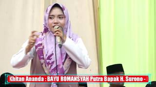 Video MUMPUNI HANDAYAYEKTI TERBARU ( Live Ujungnegoro - Batang ) MP3, 3GP, MP4, WEBM, AVI, FLV September 2019