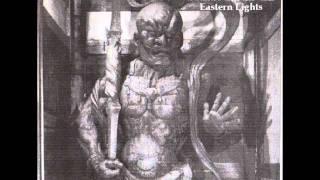 Sadistic Lingam Cult - Sex, Violence&Terrorism