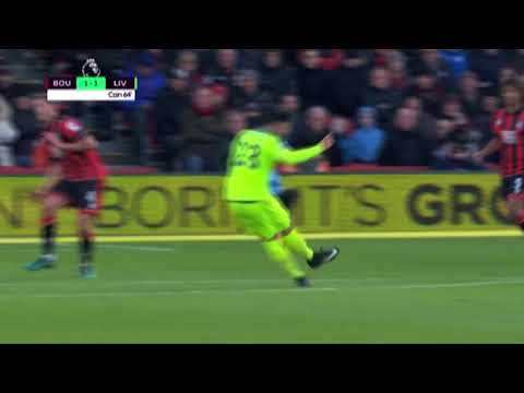 "RCTI Promo Premier League ""LIVERPOOL Vs MANCHESTER CITY"" MINGGU, 14 Januari 2018"