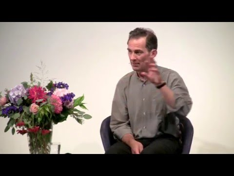 Rupert Spira: The Ego is Not a Mistake in a World Duality