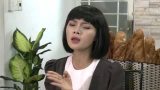 Tiệm Bánh Hoàng Tử Bé Tập 209 - Cô Thư Ký Xinh đẹp