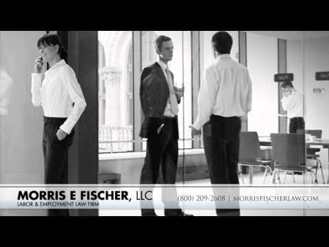 Firm Video- Morris E. Fischer LLC