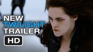 Nonton Twilight Saga: Breaking Dawn Part 2 NEW TRAILER (2012) Kristen Stewart Movie HD Film Subtitle Indonesia Streaming Movie Download
