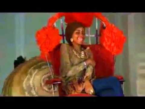 Bayan rai hausa song