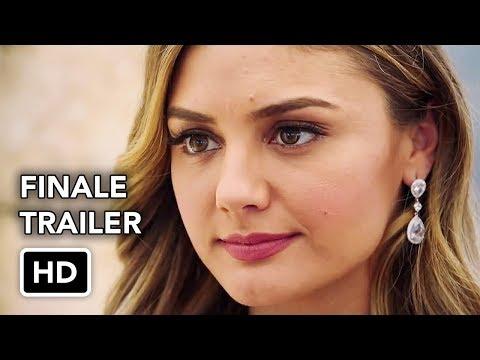 """The Arrangement 2x10 Trailer """"Suite Revenge"""" (HD) Season Finale"""