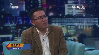 Video Demokrat Setengah Hati Dukung Prabowo? MP3, 3GP, MP4, WEBM, AVI, FLV Agustus 2018