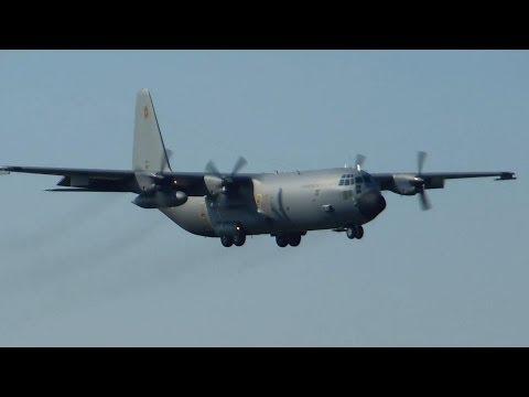 Haha, FAP. :3  Owner: Força Aérea...