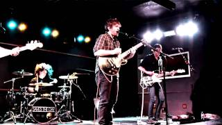 Saves The Day perform