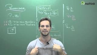 Matemática UERJ