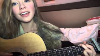 Video Connie Talbot - The Man Who Can't Be Moved  -  Cover (from ConnieClub) MP3, 3GP, MP4, WEBM, AVI, FLV Mei 2018