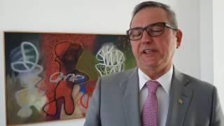Nordeste amarga prejuízo de R$ 103,5 bilhões por causa da seca