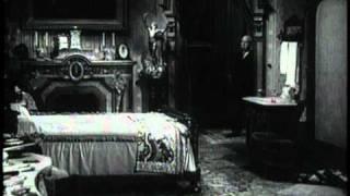 Video Psycho 1960 MP3, 3GP, MP4, WEBM, AVI, FLV Juli 2018