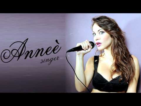 année - SUPPORT Anneè CLICK I LIKE: https://www.facebook.com/AnneeOfficial ------------------------------------------------------------------------------------ DOWNL...