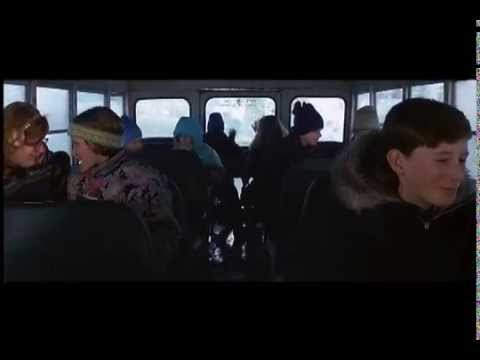The Sweet Hereafter - Bus Crash
