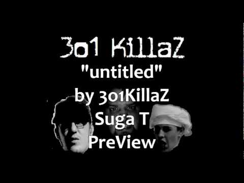 301killaz - recorded on 5/11/12.