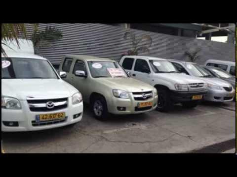 יד 2 - http://www.carsplace.co.il/index.php/he/dealers/dealerdetail/668 - קישור ישיר לדף הסוכנות ! חפשו בגוגל : לוח סוכנויות רכב קארספלייס דף הפייסבוק שלנו - https:...