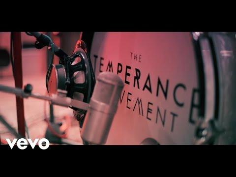 The Temperance Movement – Take It Back