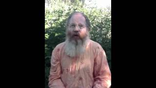 Kundalini and Aum or Ommm with chrism