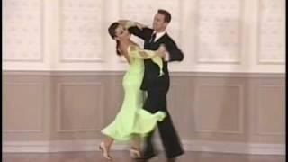 Download Lagu Basic Quickstep Demo (Music) by Mirko & Alessia Mp3