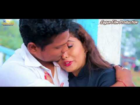 Video Mor Dil Tor Deewana Title Song || Nagpuri, Sadhri Movie || Directed By-Mr. Arojeet Lohara download in MP3, 3GP, MP4, WEBM, AVI, FLV January 2017