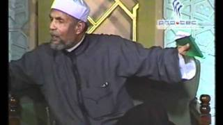 Download Video 65- تفسير سورة البقرة - الاية (155 - 159) - محمد متولي الشعراوي MP3 3GP MP4