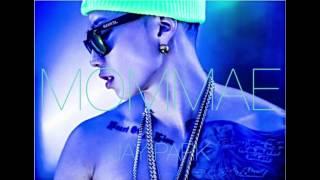 Video Jay Park - MOMMAE 몸매 (ft. ugly Duck) audio HQ (english lyrics in description) MP3, 3GP, MP4, WEBM, AVI, FLV Juli 2018