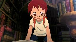 Nonton Magic Tree House   Teaser Trailer Film Subtitle Indonesia Streaming Movie Download