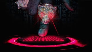 Tee Grizzley - Activated (Full Album)