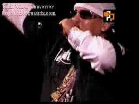 0 Limpia parabrisas de Daddy Yankee
