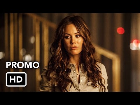 Dominion - Episode 2.12 - Day of Wrath - Promo