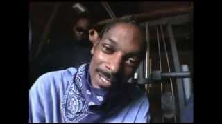 "Snoop Dogg - ""Pimp Slapp'd"" (Suge Knight Diss)"