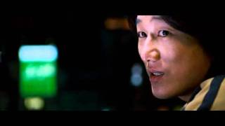 Nonton Beste Szene Aus Fast   Furious Tokyo Drift Film Subtitle Indonesia Streaming Movie Download