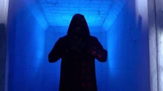 Booba - 4G - YouTube