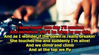 In My Dreams - (HD Karaoke) Reo Speedwagon Video