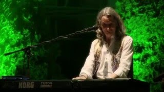 The Logical Song - Roger Hodgson (Supertramp) Writer And Composer