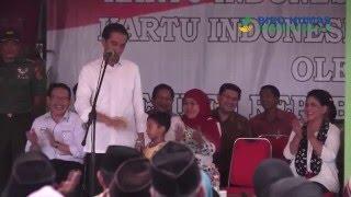 Video Keberanian Anak Jawa Timur saat Menjawab Pertanyaan dari Presiden RI MP3, 3GP, MP4, WEBM, AVI, FLV Maret 2018