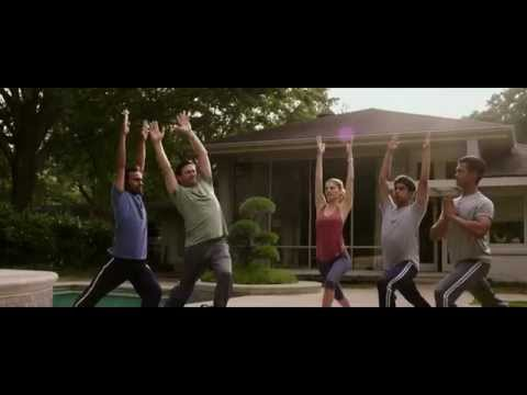 Million Dollar Arm (Extended TV Spot 'Next Big Thing')