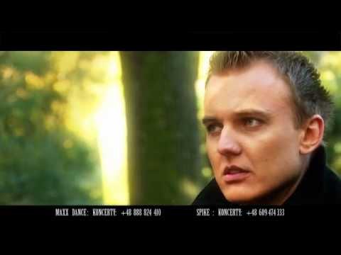 Tekst piosenki Maxx Dance - Bez Ciebie po polsku