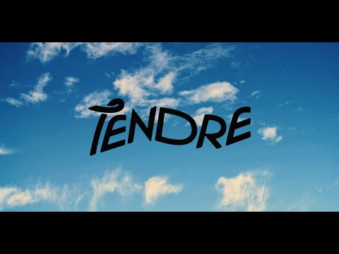 , title : 'TENDRE - DOCUMENT (Official Music Video)'
