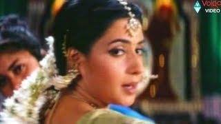 Bagunnara songs - Yamma Yamma - Vadde Naveen, Priya Gill