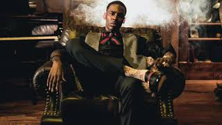[FREE] Key Glock x Young Dolph Type Beat 2019 - Weight   Hard Trap Instrumental