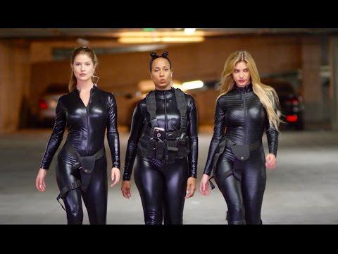 DUMB SPIES | Lele Pons (видео)
