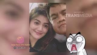 Video ANDAI - Ompong Merebut Pacar Bang Billy (4/8/18) Part 3 MP3, 3GP, MP4, WEBM, AVI, FLV Agustus 2018